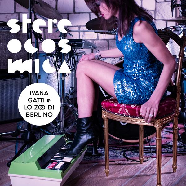 Stereocosmica_600